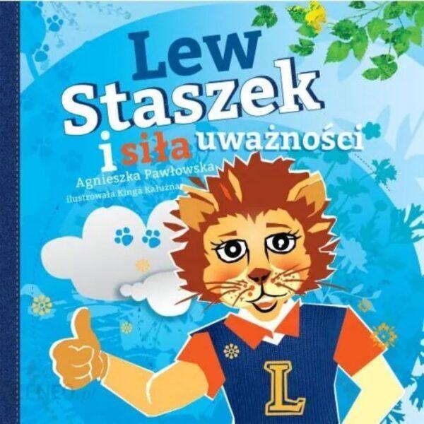 Lew Staszek